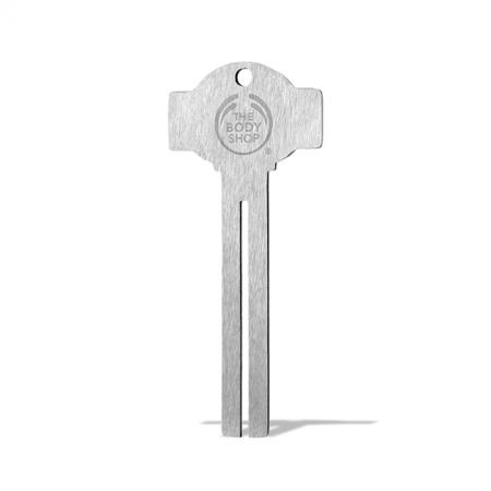 Ключ для тюбиков