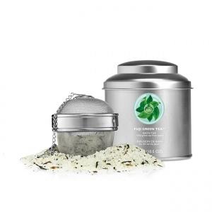 Fuji Green Tea™ vonios arbata