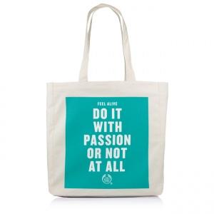Medžiaginis krepšys Bag For Life®