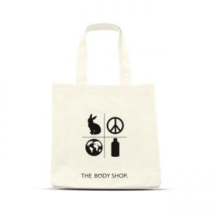 Экосумка «Bag For Life»