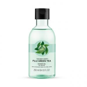 Гель для душа Fuji Green Tea™