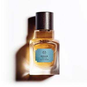 Kahaia parfumuotas vanduo