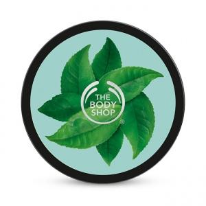 Fuji Green Tea™ kūno sviestas