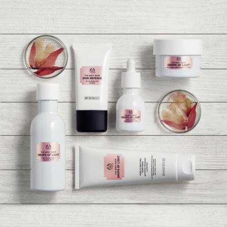 Защитная эссенция Skin Defence SPF 50 PA++++