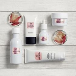 Защитная эссенция Skin Defence SPF 50+ PA++++