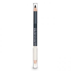 Dvipusis akių pieštukas