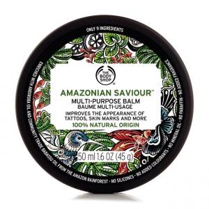 Amazonian Saviour™ balzamas
