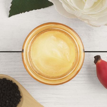 Восстанавливающий крем-гель для кожи вокруг глаз Oils Of Life™