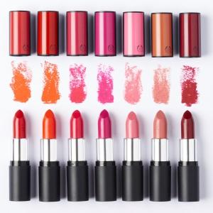 Matiniai lūpų dažai Colour Crush™