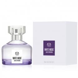 White Musk® parfumuotas vanduo