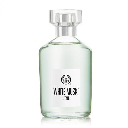 Туалетная вода White Musk® L'eau