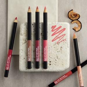 Контурный карандаш для губ