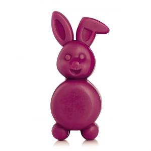 Мыло в форме зайца «Слива»