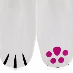 Увлажняющие носки