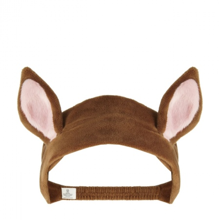 Лента для волос «Dani the Baby Deer»