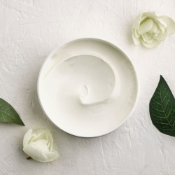 Масло для тела English Dawn Gardenia