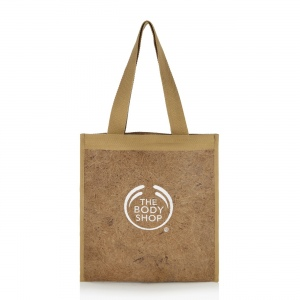 Kokosų maišelis