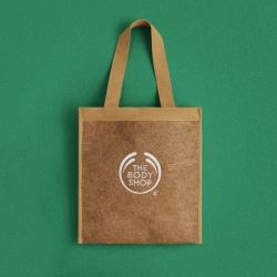 Эко-сумка «Кокос»