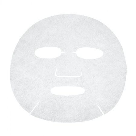 Увлажняющая тканевая маска Капли Молодости