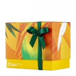 Большой подарочный набор Манго