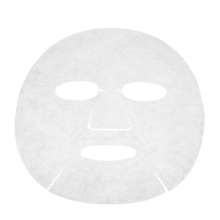 Jūros dumblių veido odą balansuojanti lakštinė kaukė