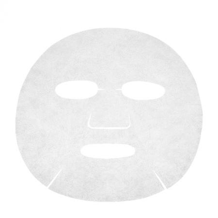 Alavijų raminamoji lakštinė veido kaukė