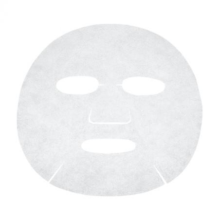 Тканевая маска Витамин Е
