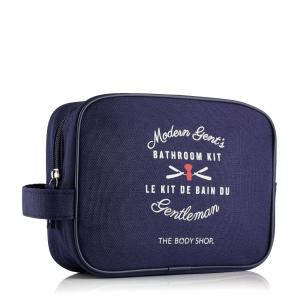 Дорожная сумочка для мужчин