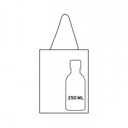 Dovanų maišelis