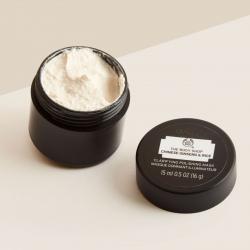 Veido odos kaukių rinkinys