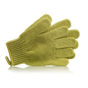 Перчатки для душа