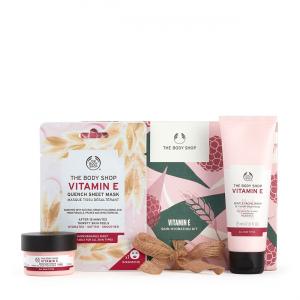 Подарочный набор Витамин Е