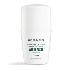 Дезодорант White Musk®