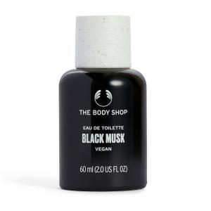 Black Musk tualetinis vanduo